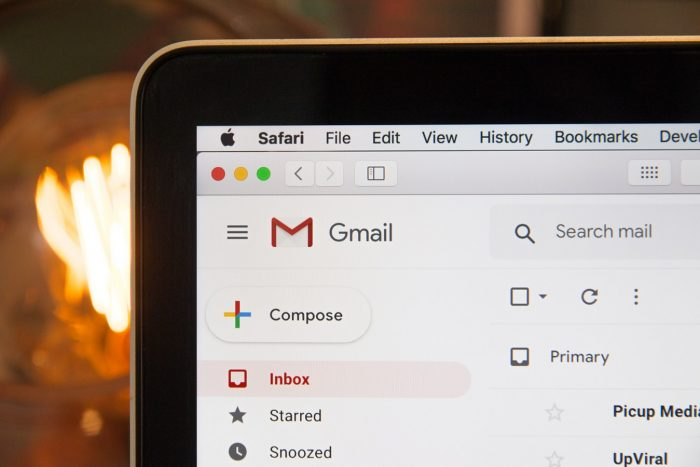 spam filters spam folder